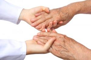 service-personne-seniors